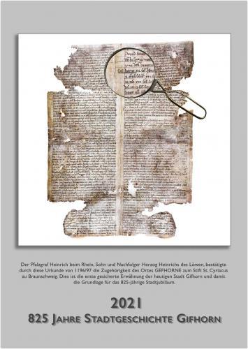 2021-00-Deckblatt-825-Jahre-v4a-A3