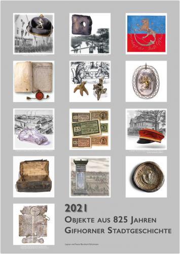 2021-14-Rückblatt-825-Jahre-v4-A3