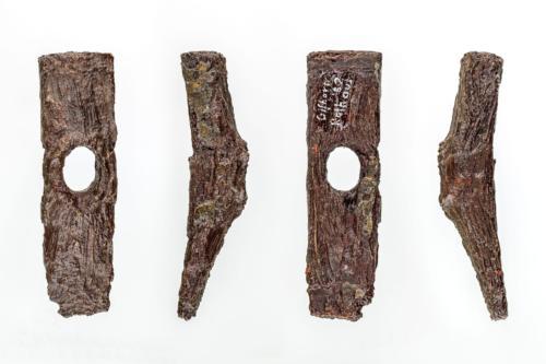 Hammer und Eisenfund