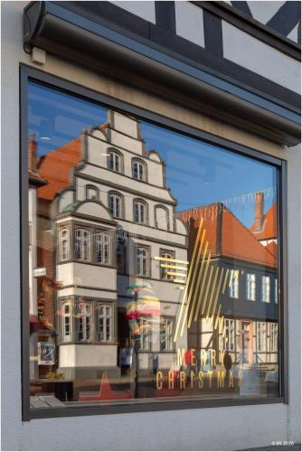 Gifhorn Kavalierhaus