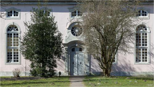 Gifhorn Nicolaikirche