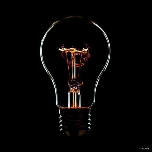 Klares Licht 3