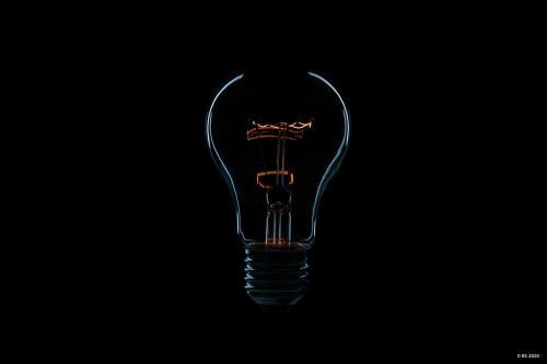 Klares Licht 1