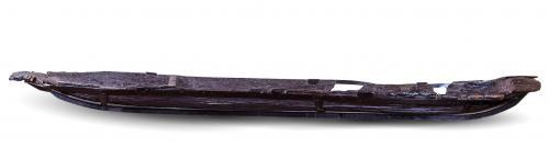 EOS R-6617-04-03-20-BS-2-BS2020