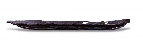 EOS R-6624-04-03-20-BS