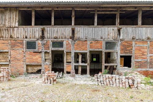 825 Jahre Stadtgeschichte Gifhorn