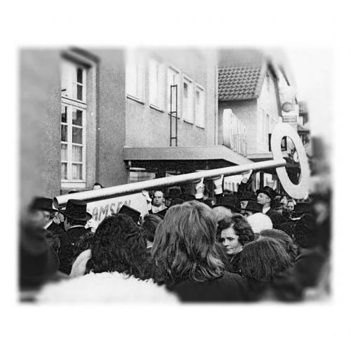 Gamsens letzte Fahrt-1974-012-BS